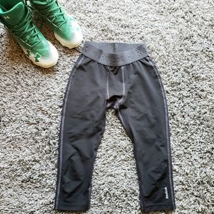 Reebok Compression Pants